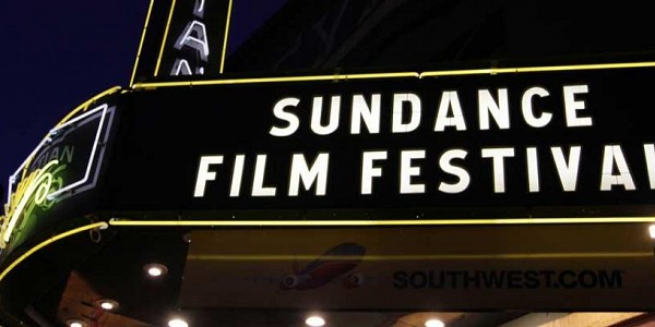 Register Now for the Sundance Film Festival Workshop!