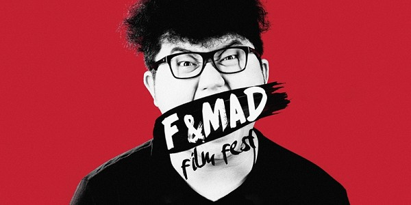Calling all Submissions for F&MAD Fest!