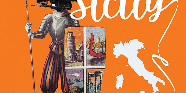 Study Abroad in Sicily!